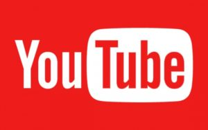 YouTube boots partners who post 'duplicative content'