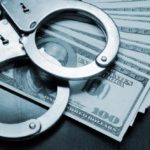 Suspected money laundering cases on the rise