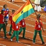 Ghana to host the 13th African Games in 2023