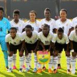 Black Queens confirm pre-AWCON friendlies against Zambia, Kenya & South Africa