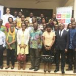 Climate change actions must address gender inequality - UNDP