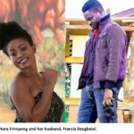 SHOCKER: Movie producer's wife EXPOSES actress for sending nude videos to her husband; leaks video