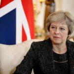 UK appoints Minister for Suicide Prevention; pledges £1.8 million to The Samaritans