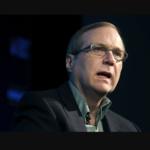 Microsoft billionaire co-founder, Paul Allen dies of Cancer at 65
