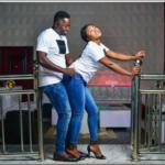 PHOTOS: Couple's pre-wedding photos inside a Nite Club is causing a stir online