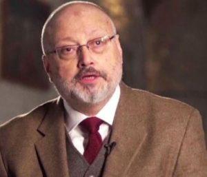 'The savage killing of Khashoggi was planned in advance' - Turkish President Erdogan