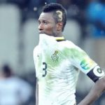 Can Kwesi Appiah justify change of direction on Asamoah Gyan?