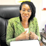 Overpopulation still a major challenge to Nigeria, Africa - Dr. Appiah