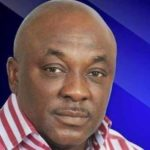 We need to manage import revenue collection well - Dep. Trade Minister