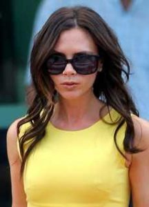 Victoria Beckham 'cried for two days' after her husband David 'Publicly Humiliated her'