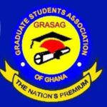GRASAG commends gov't; calls on UTAG to call off strike