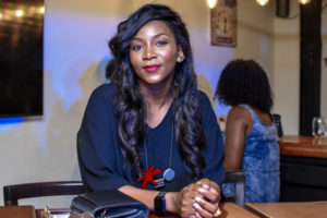 "Genevieve Nnaji's ""Lionheart"" to begin streaming on Netflix in January"