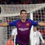 Luis Suarez scores hat-trick as Barcelona humiliate Real Madrid in El Clasico