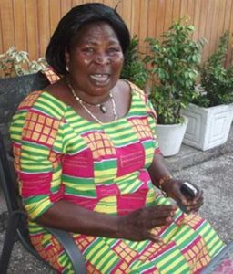 VIDEO: Should Akua Donkor be Arrested?