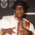 M.anifest, M.I., AKA, Cassper Nyovest SHOCKED over South African rap legend HHP's death