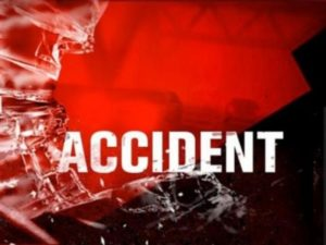 C/R: 4 dead; others injured in an accident at Gomoa Odumasi
