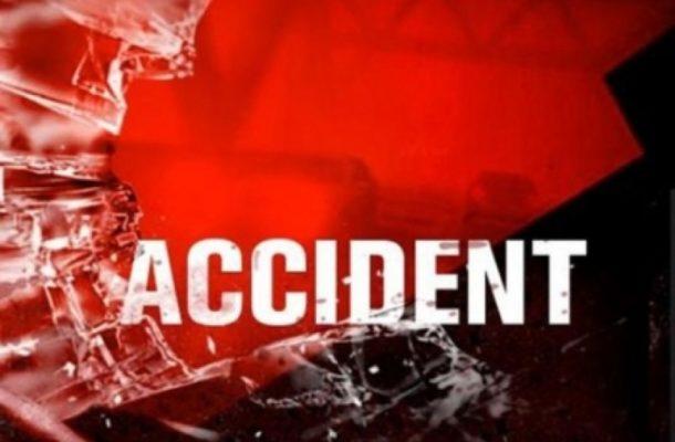 9 dead, 51 injured in Kete-Krachi accident