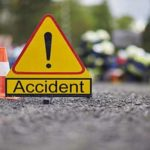 Two die in accident at Gomoa Ankamu