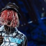 Anas ready with secret video about 2020 election – Richard Ato Prah