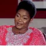 Please take me out for dinner' – Christiana Awuni begs Shatta Wale, Asamoah Gyan