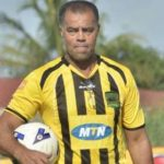 Kotoko are not ready for CAF inter-club competitions- Steve Polack