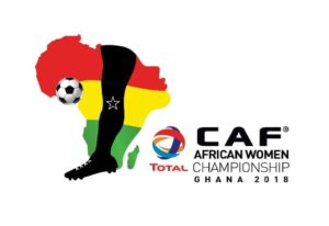 Harambee Starlets appeal against Equatorial Guinea upheld, Kenya set to grace AWCON
