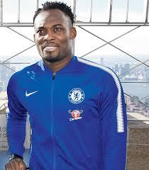 Michael Essien reveals secret behind Chelsea's stunning start to the season
