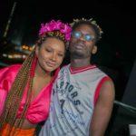 Mr Eazi slams rumour-mongers; denies dating Temi Otedola because of her billionaire father