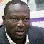 Delta Force, Invisible Forces terrorists, not vigilante groups – Opare Addo