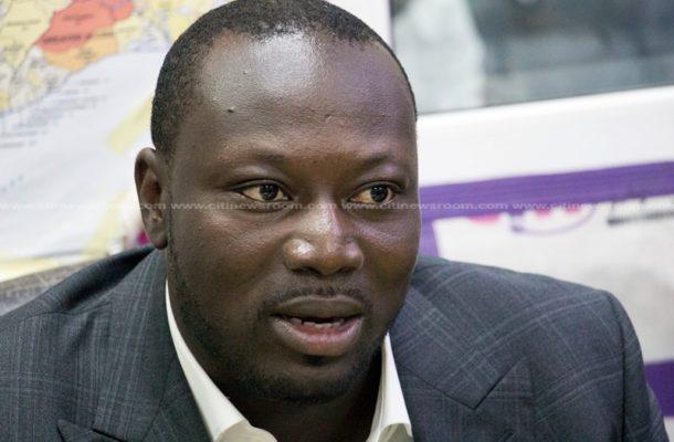 Ghana Police Service under fire for politicizing 'crime'