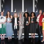 Angela Bassett, Yara Shahidi, Lady Gaga, OTHERS honoured at ELLE's 25th Women in Hollywood Celebration