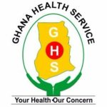 Government implements policies in the Health Sector