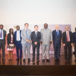 UNIDO, SWISS GOVERNMENT AND GHANA MARKS 10YEARS OF JOINT COOPERATION