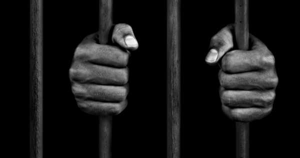 Ghanaian jailed 10 years in UAE for carrying 'weed'