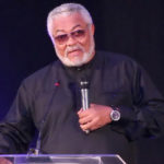 Non-resolution of UEW impasse a clear case of injustice – Rawlings