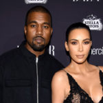 "VIDEO: Kanye West complains Kim Kardashian is ""too sexy""; she reacts"