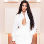 Kim Kardashian to pay five year rent for man after his release from prison