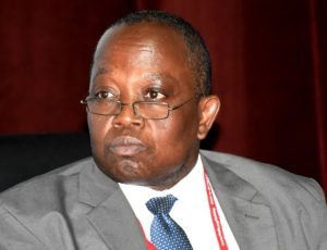 "Auditor General issues stern warning to officials yet to declare assets; says ""we'll get you"""
