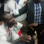 NDC Elections: Opare Addo floors  Brogya Genfi to claim Nat'l Youth Organizer position