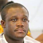 NPP ditching 40-yr dev't plan for a 10-yr plan – Sam George