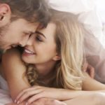 LIFESTYLE: Are we going to have sex or not?