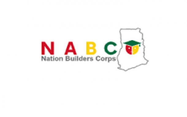 NABCO recruits fates in limbo; Gov't postpones start of programme again