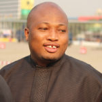 PDS saga: 'Confused' NPP can't be trusted with probe - Ablakwa
