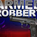 Two suspected armed robbers nabbed with fake US$800,000 on highway