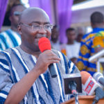 We are sorry - Wa chiefs apologise to Bawumia for 'alien rejection' of funeral donation