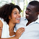 Couples who use pronouns 'we' and 'us' may be happier in love