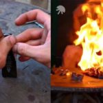 Video: This is why the battery is easy to catch and burn, be careful.