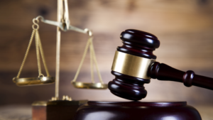 Court remands two over car snatching