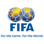 FIFA Council endorse CAF's request to move AFCON 2023 from Jan to June