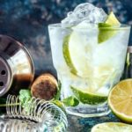 10 Non-Alcoholic uses for Vodka that most people don't know